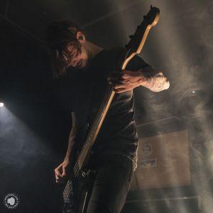 FJØRT 16.01.2019 in Göttingen