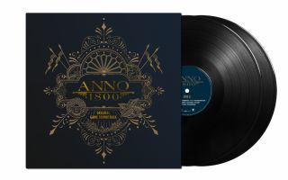 Anno 1800™ Front