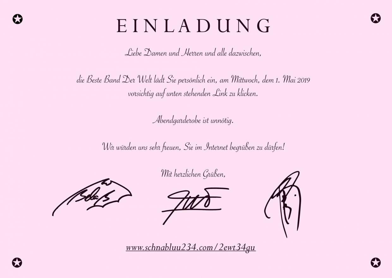 Einloading