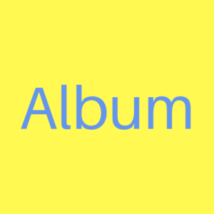 Album-Premiere