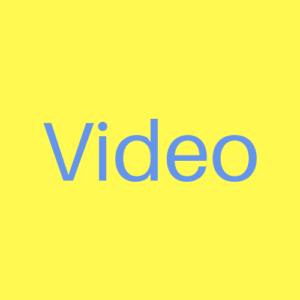 Video-Premiere