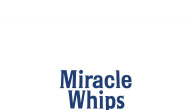 Miracle Whips