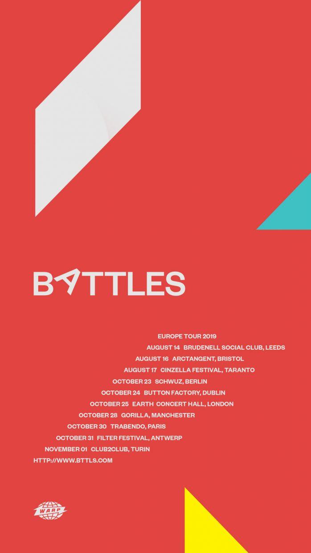 Battles_Flyer_03