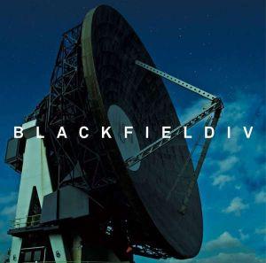 Blackfield – Blackfield IV