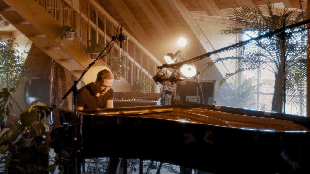 Martin Kohlstedt Still