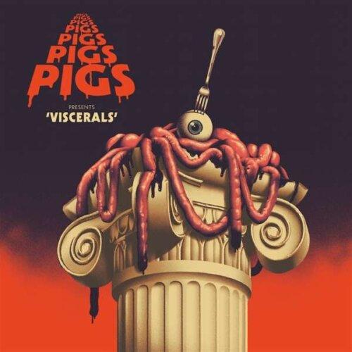 Pigs Pigs Pigs Pigs Pigs Pigs Pigs Pigs Pigs