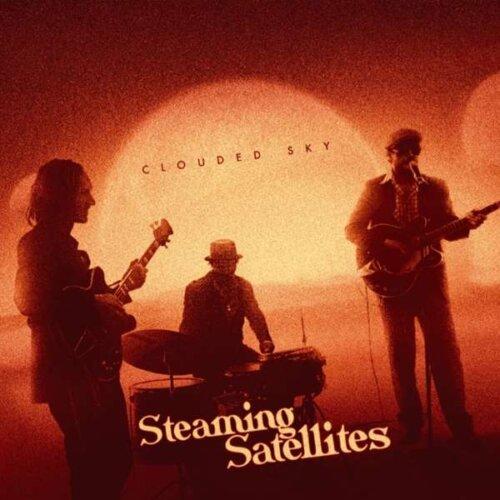 Steaming Satellites