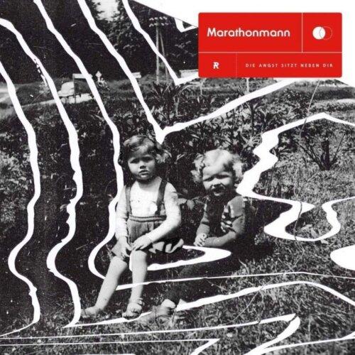 Marathonmann