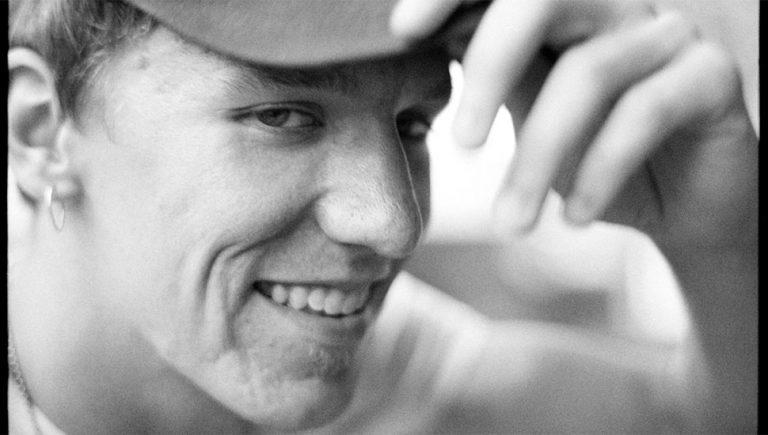 Elliott Smith | (c) JJ Gonson