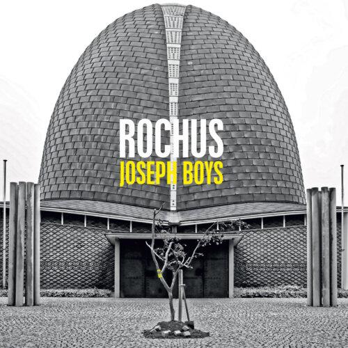 Joseph Boys